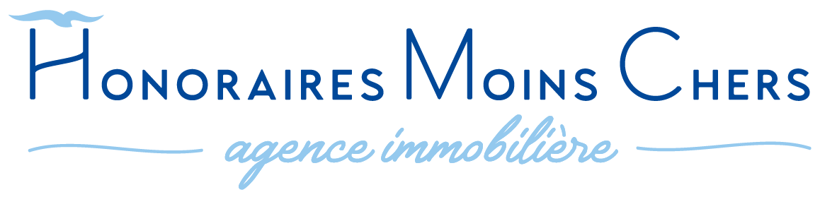 Honoraires moins chers